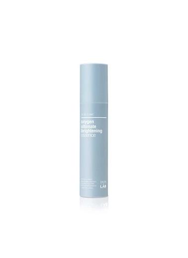 Skin & Lab Oxyzen Ultimate Brightening Essence - Detoks Etkili Beyazlatıcı Esans Renksiz